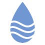 Aqua Terra Performance Logo